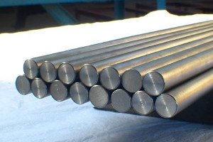 Titanium Sheet: Titanium Metal Manufacturer & Titanium